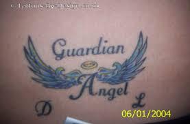 small guardian tattoos search my tattos