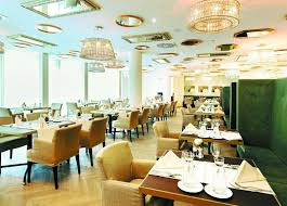 designer hotel wien vienna s top 10 design hotels room5