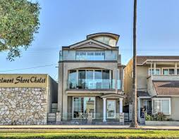 orange county homes for sale 34282 shore lantern dana point ca