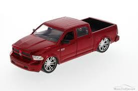 dodge ram toys just trucks 2014 dodge ram 1500 custom 97134