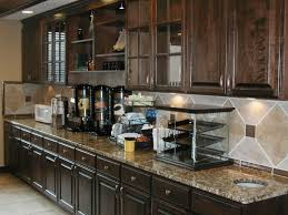 Kitchen Cabinet Builders Cabinet Builders In Topeka Area Located In Overbrook And Serving