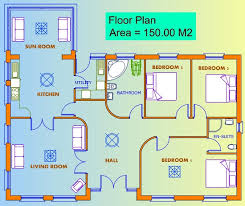 Buy Home Plans Pictures On British House Plans Free Home Designs Photos Ideas