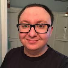 barney stinson haircut codemarvelous on twitter barney stinson joke in netrunner himym