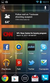 android ics sheet how to install android sandwich on the