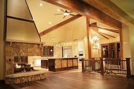 portfolio of homes double diamond property u0026 construction services