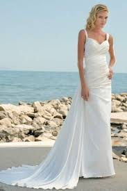 summer wedding dresses for the beach pictures reference