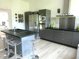 cuisine avec pose cuisine avec pose cuisine avec pose cuisine avec frigo amacricain
