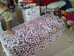 Sofa Bed Anak Murah Sofa Bed Harga Kasur Busa Kasur Busa Inoac Kasur Busa Royal