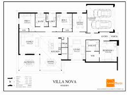 home design basics single floor plans level inspirational 14 designs homes
