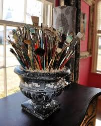 best 25 art studio organization ideas on pinterest art supplies