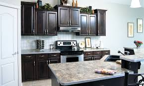 gray painted kitchen cabinet ideas exitallergy com