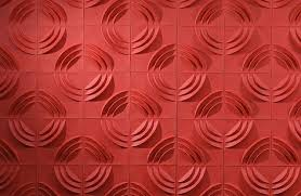 textured wall designs ideas of texture designs for walls creative how to do textured