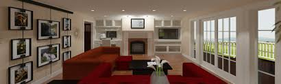 home design consultants home u0026 interior design