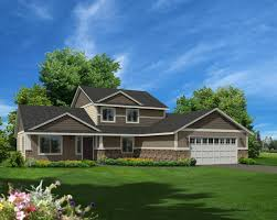 In Law Suite Homes by Properties Hiline Homes