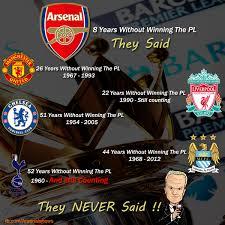 Arsenal Tottenham Meme - 17 arsenal memes that will make you cringe daily cannon