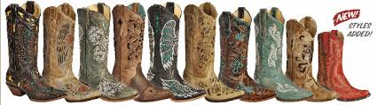 corral womens boots sale sheplers boots from lucchese corral ariat boulet all on