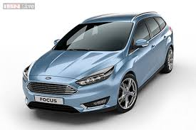 2015 new ford cars 2015 ford focus to be unveiled at geneva auto show 2014 news18