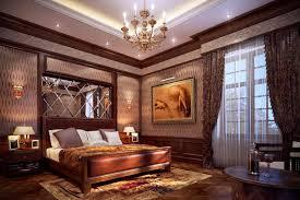 bedroom stunning romantic bedroom paint colors ideas romantic