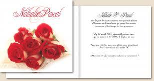 carte mariage ã imprimer de mariage à imprimer
