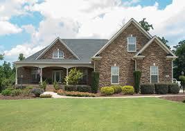chanticleer custom home builders