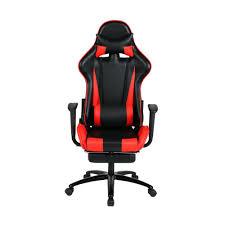 Gaming Chair Rocker Bright X Rocker Pro Gaming Chair Gaming Computer Chair Gaming