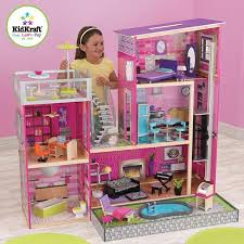 Barbie Hello Dreamhouse Walmart Com by The New Barbie Dreamhouse Review From Mattel This Is A A Great