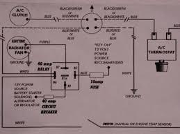 trinary switch wiring rod forum hotrodders bulletin board