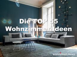Ideen F Wohnzimmer Einrichtung Wohnzimmer Ideen Amocasio Com Die Besten 25 Wandbilder