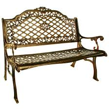 mississippi cast aluminum patio furniture collection target
