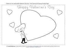 24 best valentines day printables images on pinterest nutrition