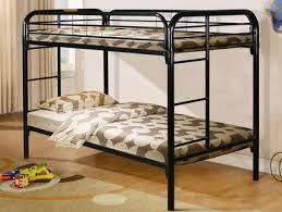 buy u0026 sell bedroom furniture beaumont tx houston tx lake
