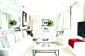 furniture arrangement ideas for small living rooms living room layout ideas masters mind
