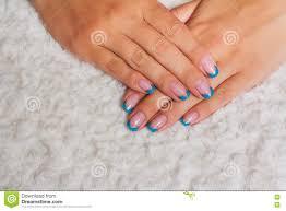 light nail art gallery nail art designs