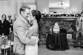 wilmington nc photographers wilmington nc weddings michael wilmington nc