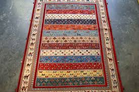 Gabbeh Rugs Sale Golden Age Oriental Rug Importers Our Persian Gabbeh Tribal Two