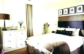 decoration ideas for bedrooms light blue bedroom ideas light blue bedroom decorating ideas