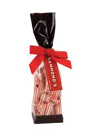 where to buy ribbon candy home hammond s candies