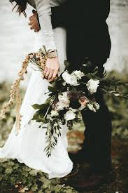 theme wedding bouquets best 25 bridal bouquet fall ideas on fall wedding