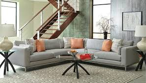 sunbrella sectional sofa indoor terrific chair design to sunbrella sectional sofa sofas