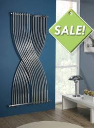 stunning designer radiators for kitchens 53 about remodel free