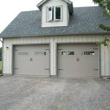 Overhead Door Maintenance Tnc Overhead Doors Maintenance Get Quote Garage Door