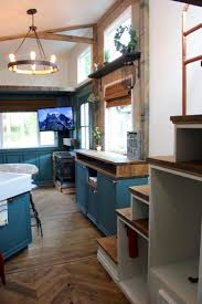 What Is A Tiny Home by 56 Best Images About Tiny Homes On Pinterest Tiny Homes On