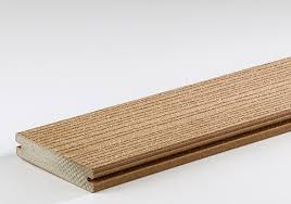 shop pvc decking samples decking samples azek