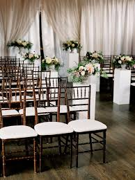 chair rental columbus ohio table and chair rental columbus ohio terrific indoor chairs ohio