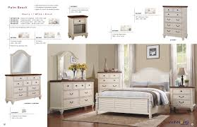 White Beach Bedroom Furniture Sets Low Prices U2022 Winners Only Palm Beach Bedroom Furniture U2022 Al U0027s