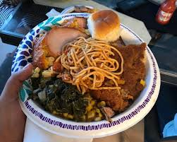 top 10 thanksgiving leftovers ranked