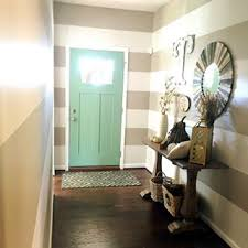 paint color sw 7035 aesthetic white from sherwin williams