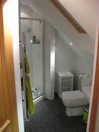 loft conversion bathroom ideas bathroom in attics search attic bathrooms