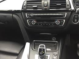 used 2013 bmw f30 3 series post 12 330d m sport for sale in