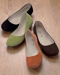 Comfortable Work Shoes Womens Comfortable Shoes For All Your Requirements Fashioncold